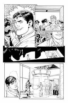 https://www.capulloart.com/product/batman-issue-20-page-16/?v=f9308c5d0596