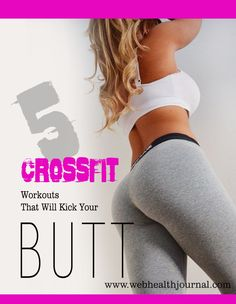 If you are newbie searching for step by step information to fat loss or a seasoned fitness skilled in search of new exercise... #crossfit #fitness #crossfit_workouts #wokouts #fitness_tips #fitness_exercise #health_fitness #workout_plans