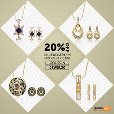Women's Jewelry, Jewellery, Big Diamonds, Taylor S, Elizabeth Taylor, Campaign, Medium, Check, Girls