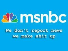 Pro Obama TV.  They don't do hard hitting news or report news accurately.  They slant Obama.