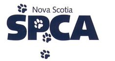 This month, we're supporting the #NovaScotia Society for the Prevention of Cruelty to Animals (NS SPCA). Connect with Petsecure on social media in October and you can help us raise money for a worthy animal welfare organization in Atlantic Canada.        'Like' us on #Facebook  in October and we'll donate $0.50, or follow us on #Twitter and we'll donate $1 to NS #SPCA.    http://www.facebook.com/petsecure  http://www.twitter.com/petsecure