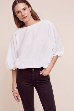 Shop the Novella Top and more Anthropologie at Anthropologie today. Read customer reviews, discover product details and more.