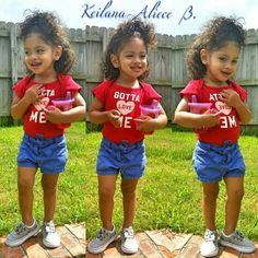 #4thofJuly #toddlerfashion #toddler