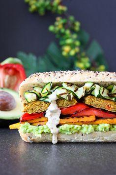 Curried Lentil & Pumpkin Patties | Vegan Recipes - Healthy Eating Jo - The Healthy Plant Based Foodie