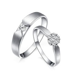 Like and Share if you want this  Love Diamond Ring 18K White Gold Diamond Wedding Rings Couple Set Genuine Gold Engagement Ring Wedding Band     Tag a friend who would love this!     FREE Shipping Worldwide     Get it here ---> http://onlineshopping.fashiongarments.biz/products/love-diamond-ring-18k-white-gold-diamond-wedding-rings-couple-set-genuine-gold-engagement-ring-wedding-band-5/