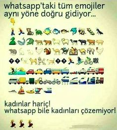 Vuslat Leyla Funny Troll, Funny Vid, Funny Laugh, Stupid Funny Memes, Funny Cute, Wattpad Short Stories, Comedy Pictures, Funny Share, Live Love Life