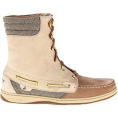 Timberland Canard Resort 10 Inch Waterproof Boot Dark Pewter