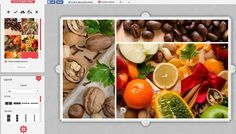 5 Tools to Combine With ThingLink for Creating Multimedia Collages | Educational programs, user guides and tips | Scoop.it