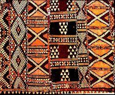 african art - hum.lss.wisc.edu