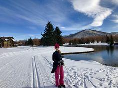 Enjoying winter in Park City, Utah! Park City, Wyoming, Galleries, Utah, Photo Art, Jackson, Original Paintings, Art Gallery, Fine Art