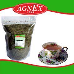 CZYSTEK TURECKI 500g  zioło, herbata BESTSELLER