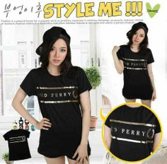 fred perry foil, fit to L+, idr 68k