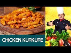 Chicken Kurkure   Zakir's Kitchen   3 October 2019   Dawn News - YouTube Cooking Recipes In Urdu, Dawn News, On October 3rd, Chicken, Vegetables, Kitchen, Youtube, Food, Cooking