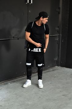 22 Best Air Force 1 Outfit Images Air Force 1 Outfit Mens