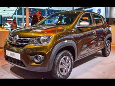 8 Best Renault Images In India Product Launch 30th
