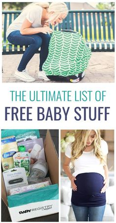 I Got All Of This Cute Baby Gear For Free The Ultimate List of Free Baby Stuff every new mom is going to want to grab! ncyThe Ultimate List of Free Baby Stuff every new mom is going to want to grab! Baby Boys, Baby Tritte, Baby Sleep, Camo Baby, Girl Camo, Baby Kicking, After Baby, Pregnant Mom, Pregnant Barbie