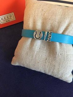 We can do sports jewelry! Check out this baseball mom keeper! KEEP is 100% your story! KEEP Collective https://www.keep-collective/com/with/jennhass