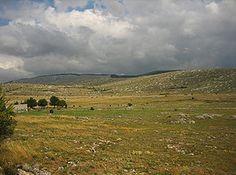 Causse Méjean France, Mountains, Places, Causse Méjean, Nature, Travel, Unesco, National Parks, Landscape