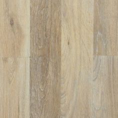 Style Selections 7 6 In W X 50 79 L Tavern Oak Laminate Flooring At Lowes Our House 2018 Pinterest Wood And Planks