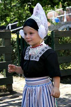 Dutch traditional