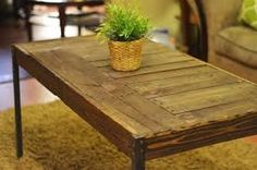 Image result for homesense coffee tables