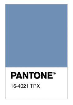 16-4021-TPX (350×500)
