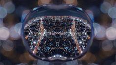 宙玉(http://soratama.org/)を使って、東京でビデオとタイムラプスで撮影しました。 my blog : http://darwinfish105.blogspot.jp/2014/12/blog-post.html camera : Panasonic GH4 lens : LUMIX G X VARIO…