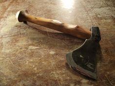 knives and tools - Google zoeken