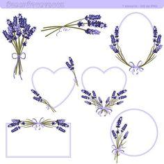 flower frames - Buscar con Google