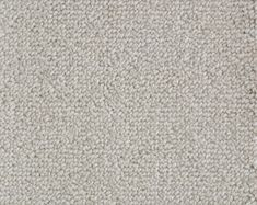 Otago Solid And Texture | Stark  sc 1 st  Pinterest & Borgata | Stark color cobblestone | rugs | Pinterest | Wall papers ...