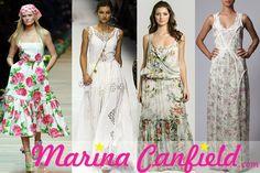 Moda-Verao-2012-Vestidos-Longos.jpg 600×400 pixels