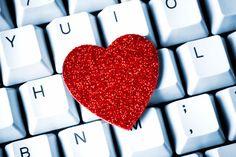 Gratis online dating in Philadelphia
