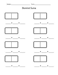 1000+ images about Math Addition and Subtraction on Pinterest ...