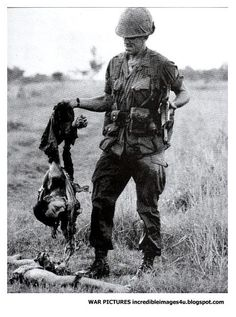 Shocking images from the Vietnam War WARNING GRAPHIC CONTENT Most of us know about the horrors of the war in Vietnam. These few images show a brief reminder of this deadly campaign. American War, American Soldiers, American History, World History, World War Ii, Photo Star, Vietnam War Photos, John Kerry, War Photography