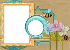 """Photo from album """"Spring Song Collection"""" on Yandex. Spring Song, Scrapbook Cards, Views Album, Scrapbooks, Photos, Clip Art, Songs, Symbols, Letters"""