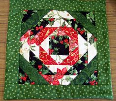 Attic Window Quilt Shop: NEW CLASS AT THE ATTIC WINDOW QUILT SHOP