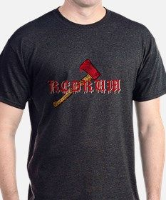 REDRUM T-Shirt for