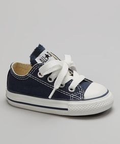 baby ALL STAR...