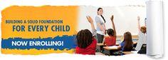 Tucson Charter School |  #lpatucson | La Paloma Academy, AZ