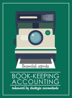 In need of professional support for handling your accounting and financial cycle for your Indonesia Business Unit so you can have a reliable and time punctual accounting and financial report? The Strategic Accountants: We Provide Enhancement PT. Konsultan Ranah Sejahtera Strategic Consulting and Accountancy Services Company Ministry of Finance of RI License no.62/KM.1PPPK/2015 Jakarta, Indonesia