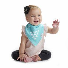 Modern Munchkin Plus Unisex Bibs Pack of 6 25% off Sale Expires Midnight PDT https://munchkinsmilestones.com/collections/baby-bandana-bibs/products/modern-munchkin-plus