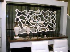 Χειροποίητη δημιουργία σε ξύλο-υπάρχει δυνατότητα διαφοροποιήσεων. Chandelier, Ceiling Lights, Lighting, Home Decor, Candelabra, Decoration Home, Room Decor, Chandeliers, Lights