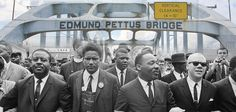 Our dedication of a National Holiday that focuses on the life and lessons of Dr. King provides an opportunity for each of us to reflect upon how each of us interacts with strangers and acquaintances that looks or believes differently.
