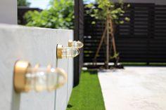解放感あふれる夜のアウトドアリビング。 #lightingmeister #LOVE #follow #gardenlighting #outdoorlighting #exterior #garden #light #house #home #解放感 #夜 #アウトドア #リビング #庭 #家 #幻想的 #feelingoffreedom #night #outdoor #living #fantastic Instagram https://instagram.com/lightingmeister/ Facebook https://www.facebook.com/LightingMeister