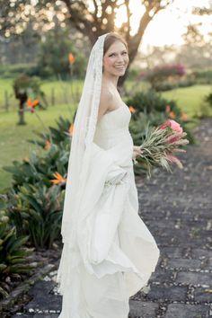 Vestido de Novia Catalina Bayona wedding dress / wedding dresses / vestidos de novias y fiesta / matrimonio / bride