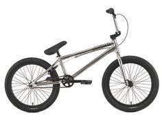 """Sunday Bikes """"PRO"""" 2014 BMX Bike"""