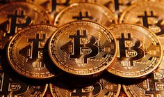 #free bitcoins faucet,  #how to get free bitcoins fast, #get 0.01 btc free, #free bitcoin sites.  GcFIEND/bitcoin and other virtuals.