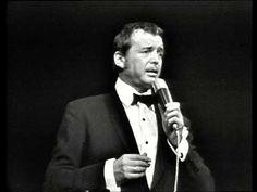 Toon Hermans - 1967 - deel 4 - Tango Truus