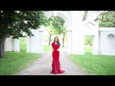 3 sacred gateways calls.mp4 - YouTube