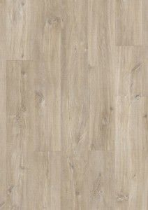 QuickStep Livyn Balance Click Canyon Oak Light Brown With Saw Cuts Vinyl Flooring Luxury Vinyl Tile Flooring, Vinyl Tiles, Luxury Vinyl Plank, Wood Vinyl, Brown Wood Texture, Light Texture, Quick Step Flooring, Click Flooring, Homes